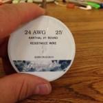 24g wire