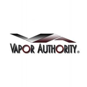 vaporauthority logo