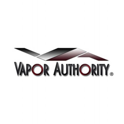 vaporauthority logo