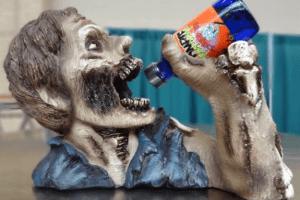 vcctn zombie