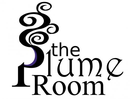 ThePlume Room