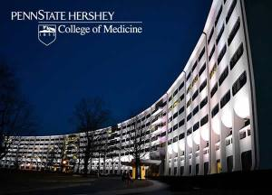 psu-college -of-medicine