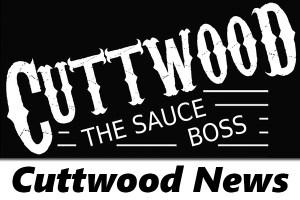 cuttwood news