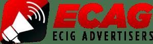Ecig Advertising Group Logo