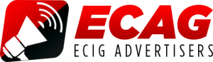 Ecig Advertising Group Logo