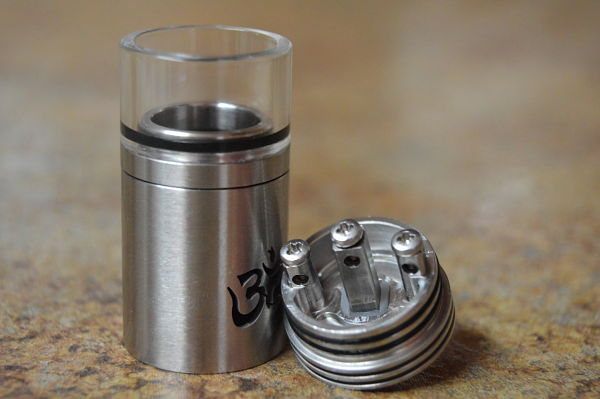 Turbo-RDA-Deck