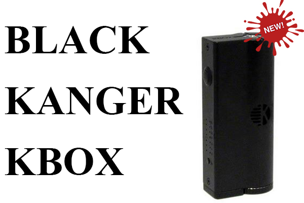 black-kbox