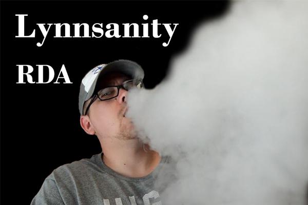 lynnsanity rda review