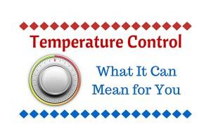 temp control devices