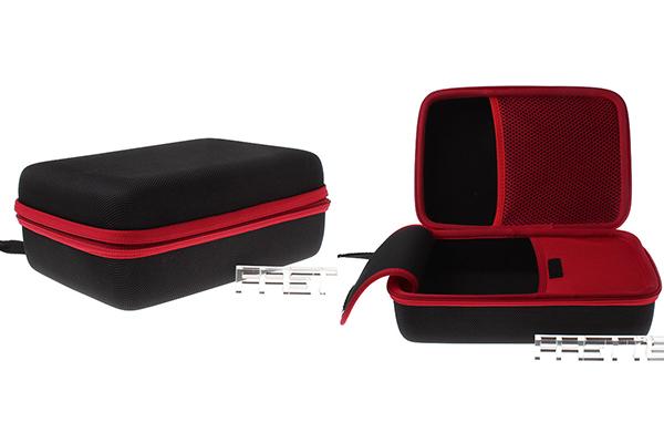 protective eva storage case
