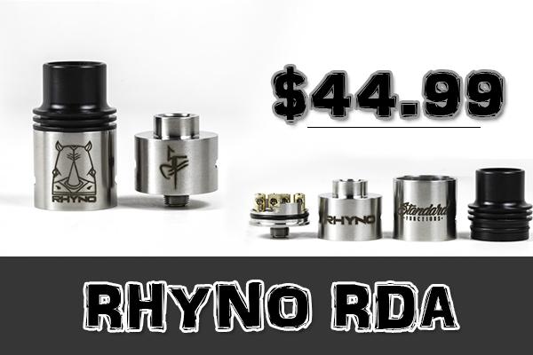 rhyno rda deal