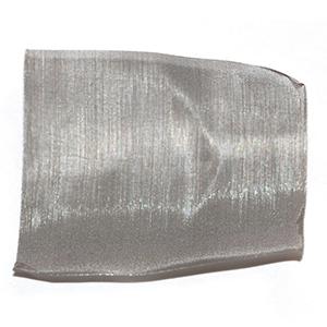 stainless steel mesh wick