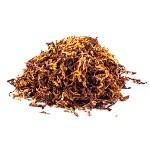 tobacco flavored e-liquid