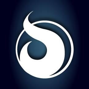 J-Vapor Logo