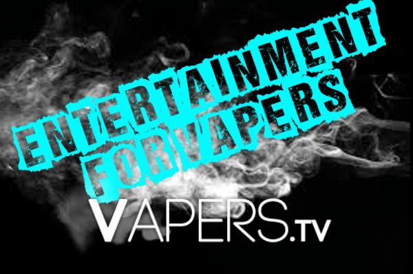 VAPERS.TV