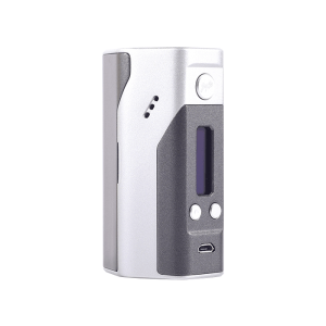 Wismec Whats The Difference Wismec Reuleaux DNA 200