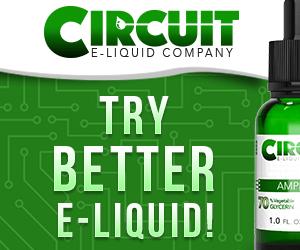 circuiteliquid-300x250
