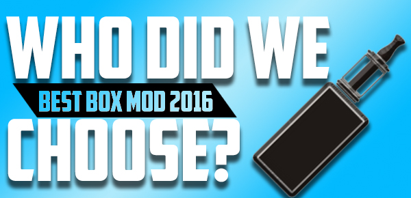 Top-3-Best-Mods-2016-FEATURED-IMAGE
