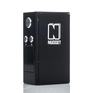 Top-3-Best-Mods-2016-Nugget-50-W-TC-by-Artery-Vapor