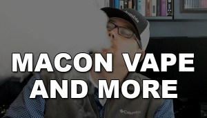 macon vape and more
