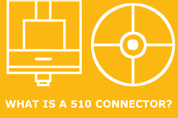 What Is A 510 Connector header