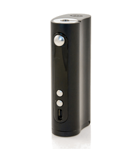 Vape Forward Vapor Flask Lite: Powered By Wismec
