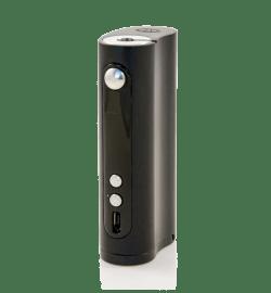 Vape Forward Vapor Flask Lite: Powered By Wismec