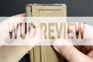 wud review