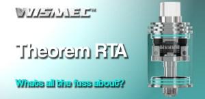 Theorem RTA header