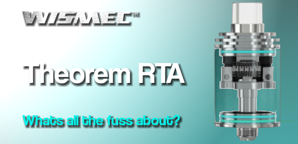 Theorem RTA header