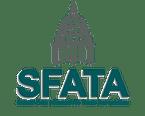 sfata_logo