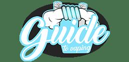 guide to vaping logo