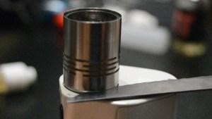 theorem steel 2