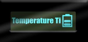 Beginners-Guide-To-Temperature-Control-Titanium