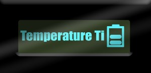 Beginners-Guide-To-Temperature-Control-Titanium