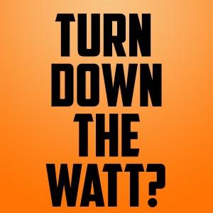 Fastest-Ways-To-Kill-Your-Coils-turn-down-the-watt