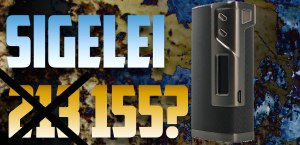 IS-the-Sigelei-213-a-155-watt-device-featured-image