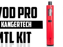 Kanger-Evod-Pro-MTL-System-Feature
