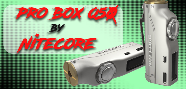 Nitecore-Pro-Box-Q50-Preview-featured-Image