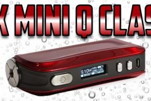 SX-Mini-Q-Class-200W-TC-Mod-featured-image