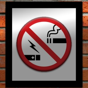 Why-American-Vapers-Should-Educate-Their-Doctors-no-smoking-or-vaping