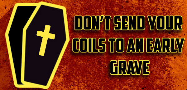 fastest-ways-to-kill-your-coils-featured-image
