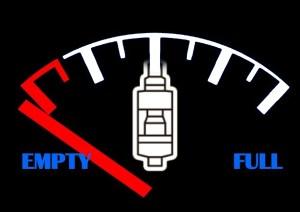 3-reasons-new-vapers-should-choose-Temperature-control-empty-tank