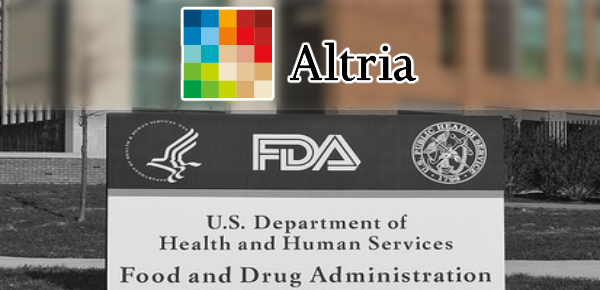 Altria-To-FDA-Loosen-Regulations-For-Public-Health-feature