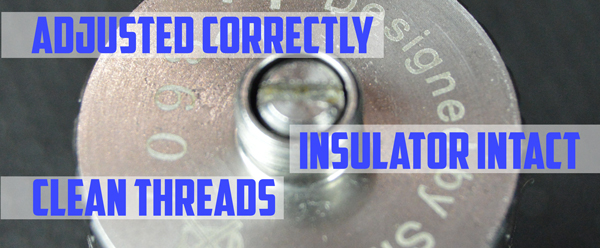 How-To-Fix-A-510-Connector-Issue-common--problems
