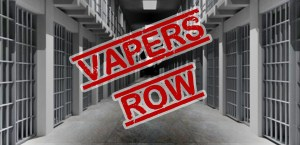Jail-Time-For-Quitting-Smoking-featured-image