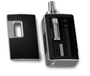 Joyetech-eVic-AIO-All-In-One-Box-Preview-open
