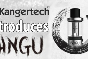 Kangertech-Pangu-Preview-Fetured-Image