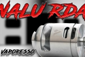Nalu-RDA-From-Vaporesso-featured-Image