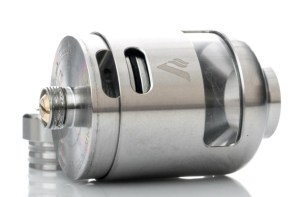 Nalu-RDA-From-Vaporesso-side